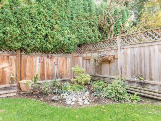 """Photo 29: 20672 93 Avenue in Langley: Walnut Grove House for sale in """"Forest Creek/Greenwood"""" : MLS®# R2622596"""