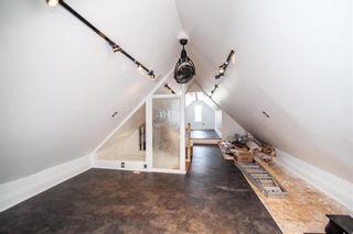 Photo 18: 517 Greenwood Place in Winnipeg: Wolseley Residential for sale (5B)  : MLS®# 202006108