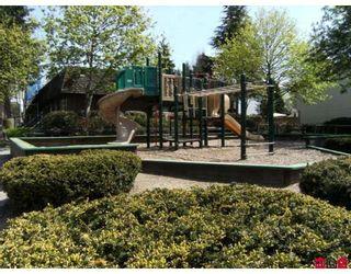 "Photo 9: 207 7473 140TH Street in Surrey: East Newton Condo for sale in ""GLENCOE ESTATES"" : MLS®# F2909668"