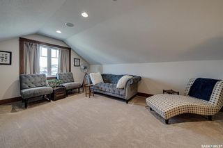 Photo 20: 134 Kinloch Place in Saskatoon: Parkridge SA Residential for sale : MLS®# SK861157