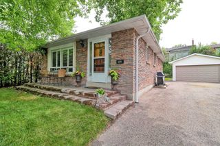 Photo 5: 1171 Augusta Crt in Oshawa: Donevan Freehold for sale : MLS®# E5313112