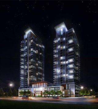 Photo 18: 902 55 W Eglinton Avenue in Mississauga: Hurontario Condo for sale : MLS®# w3452015