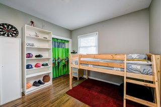 Photo 19: 3039 25A Street SW in Calgary: Richmond Detached for sale : MLS®# C4271710