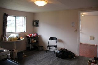 Photo 8: 274 CARIBOO Avenue in Hope: Hope Center House for sale : MLS®# R2426131