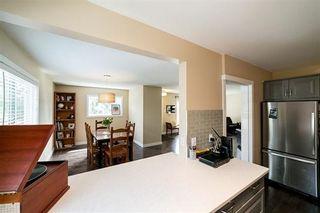 Photo 16: 12412 51 Avenue in Edmonton: Zone 15 House for sale : MLS®# E4243424
