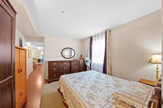 "Photo 13: 110 2405 KAMLOOPS Street in Vancouver: Renfrew VE Condo for sale in ""8th Avenue Garden Apartments"" (Vancouver East)  : MLS®# R2615866"