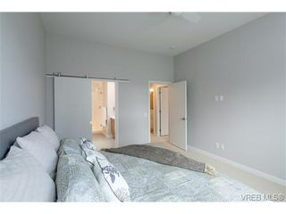 Photo 11: 3252 Hazelwood Rd in VICTORIA: La Happy Valley House for sale (Langford)  : MLS®# 714113