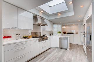 Photo 6: Condo for sale : 2 bedrooms : 333 Coast Blvd Unit 20, La Jolla, CA 92037 in La Jolla