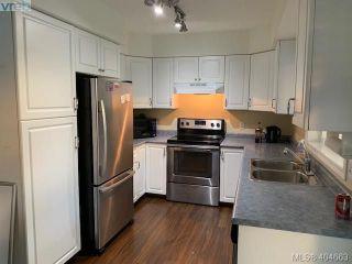 Photo 3: 2150 Melrick Pl in SOOKE: Sk John Muir House for sale (Sooke)  : MLS®# 804071