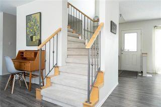 Photo 3: 7 Drake Boulevard in Winnipeg: Windsor Park Residential for sale (2G)  : MLS®# 1905737