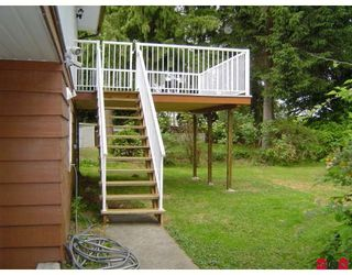"""Photo 9: 9236 119A Street in Delta: Annieville House for sale in """"Annieville"""" (N. Delta)  : MLS®# F2819781"""