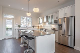 """Photo 4: 1459 DAYTON Street in Coquitlam: Burke Mountain House for sale in """"LARCHWOOD"""" : MLS®# R2545661"""