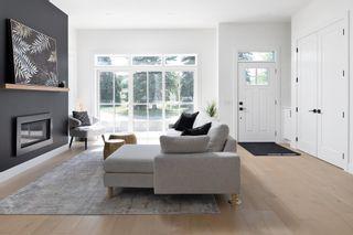 Photo 7: 10625 42 Street NW in Edmonton: Zone 19 House for sale : MLS®# E4251463