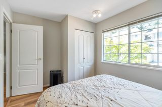 """Photo 20: 35 1216 JOHNSON Street in Coquitlam: Scott Creek Townhouse for sale in """"Wedgewood Hills"""" : MLS®# R2603904"""