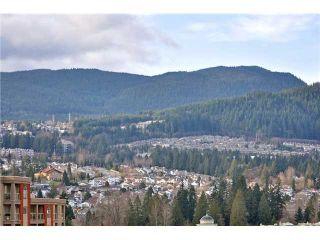 """Photo 8: 1003 2980 ATLANTIC Avenue in Coquitlam: North Coquitlam Condo for sale in """"LEVO"""" : MLS®# V1074933"""