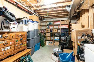 Photo 39: 3681 Morningside Drive: West Kelowna Duplex for sale (South Okanagan)  : MLS®# 10191317
