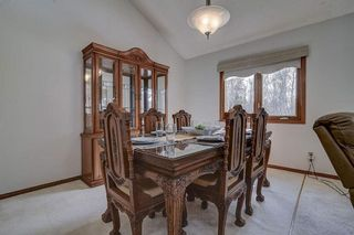 Photo 8: 23318 SH 651: Rural Sturgeon County House for sale : MLS®# E4225821