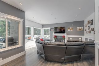 Photo 7: 3035 BRISTLECONE Court in Coquitlam: Westwood Plateau House for sale : MLS®# R2351208