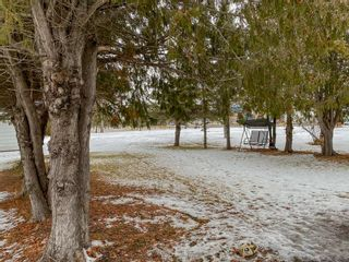 Photo 19: 101 Fifth Street: Lac Du Bonnet Residential for sale (R28)  : MLS®# 202029359