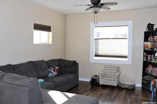 Photo 5: 107 4th Avenue in Aberdeen: Residential for sale : MLS®# SK845647
