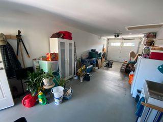 Photo 17: 5628 PETERS Crescent in Sechelt: Sechelt District House for sale (Sunshine Coast)  : MLS®# R2608126