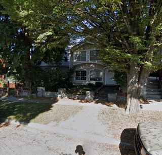 """Photo 2: 2711 WARD Street in Vancouver: Collingwood VE House for sale in """"NORQUAY AREA"""" (Vancouver East)  : MLS®# R2596530"""