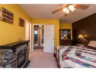 "Photo 15: 8567 152 Street in Surrey: Bear Creek Green Timbers House for sale in ""Bear Creek Timbers"" : MLS®# R2166285"