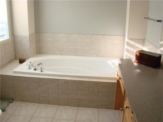 Photo 23: 281 CHAPARRAL Drive SE in Calgary: Chaparral House for sale : MLS®# C4023975