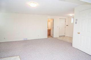 Photo 24: 94 CRYSTALRIDGE Crescent: Okotoks House for sale : MLS®# C4184670