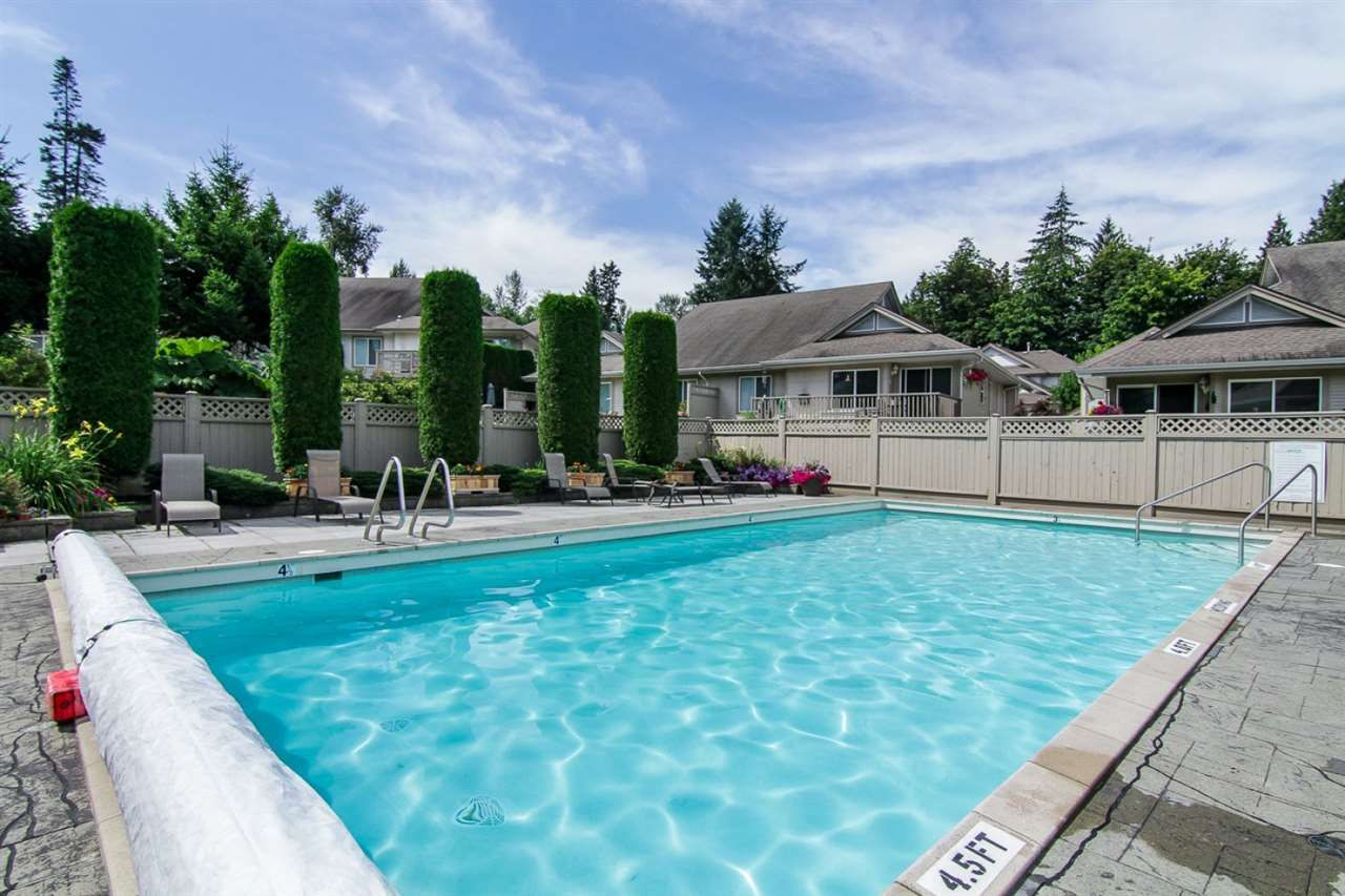 """Photo 20: Photos: 2 9025 216 Street in Langley: Walnut Grove Townhouse for sale in """"Coventry Woods"""" : MLS®# R2023148"""
