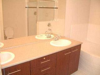 "Photo 3: 2203 5113 GARDEN CITY RD in Richmond: Brighouse Condo for sale in ""LIONS PARK BY POLYGON"" : MLS®# V534969"