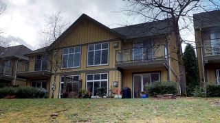 """Photo 16: 50 41050 TANTALUS Road in Squamish: Tantalus Townhouse for sale in """"Greenside Estates"""" : MLS®# R2236931"""