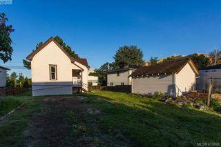 Photo 4: 2440 Richmond Rd in VICTORIA: Vi Jubilee House for sale (Victoria)  : MLS®# 814027