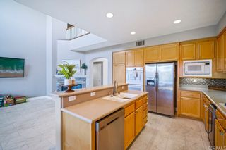 Photo 17: 2432 Calle Aquamarina in San Clemente: Residential for sale (MH - Marblehead)  : MLS®# OC21171167