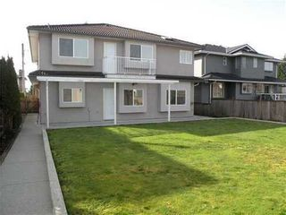 Photo 9: 432 12TH Street E in North Vancouver: Central Lonsdale Home for sale ()  : MLS®# V993895