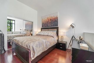 """Photo 23: 1139 SEYMOUR Street in Vancouver: Downtown VW Townhouse for sale in """"BRAVA"""" (Vancouver West)  : MLS®# R2619571"""