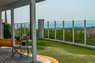 Photo 4: 2432 Calle Aquamarina in San Clemente: Residential for sale (MH - Marblehead)  : MLS®# OC21171167