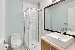 Photo 10: 103 7159 STRIDE Avenue in Burnaby: Edmonds BE Townhouse for sale (Burnaby East)  : MLS®# R2235423