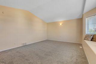 Photo 22: 3619 130 Avenue in Edmonton: Zone 35 House for sale : MLS®# E4261920