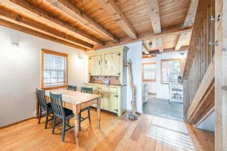 Photo 5: 23 1002 Peninsula Rd in : PA Ucluelet House for sale (Port Alberni)  : MLS®# 876702