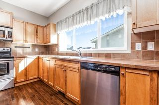 Photo 2: 360 COPPERPOND Boulevard SE in Calgary: Copperfield Detached for sale : MLS®# C4233493