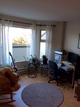 Photo 2: C206 4831 53 STREET in Delta: Hawthorne Condo for sale (Ladner)  : MLS®# R2016978