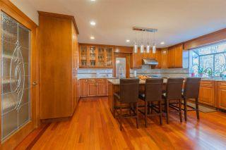 Photo 10: 14710 47 Avenue in Edmonton: Zone 14 House for sale : MLS®# E4232774
