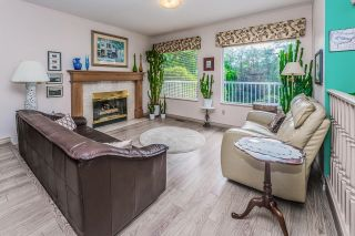 Photo 6: 626 BENTLEY Road in Port Moody: North Shore Pt Moody House for sale : MLS®# R2613182
