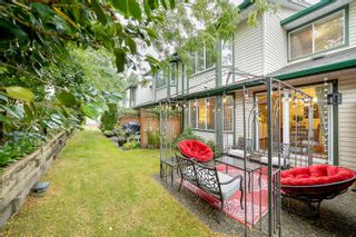 """Photo 17: 56 8863 216 Street in Langley: Walnut Grove Townhouse for sale in """"EMERALD ESTATES"""" : MLS®# R2617120"""