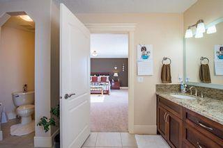 Photo 29: 1611 MONTROSE Terrace SE: High River House for sale : MLS®# C4161043