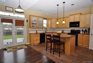 Photo 2: 6499 Beechwood Pl in SOOKE: Sk Sunriver House for sale (Sooke)  : MLS®# 783101