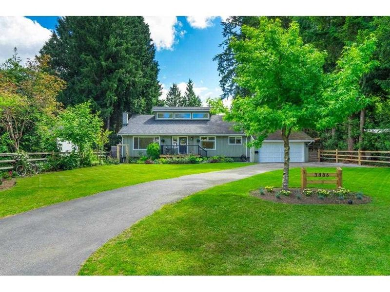 FEATURED LISTING: 3886 204A Street Langley