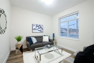 Photo 2: 215 E 64TH Avenue in Vancouver: South Vancouver 1/2 Duplex for sale (Vancouver East)  : MLS®# R2505176