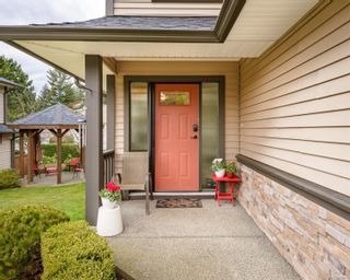 Photo 17: 104 4699 Muir Rd in : CV Courtenay East Row/Townhouse for sale (Comox Valley)  : MLS®# 870188